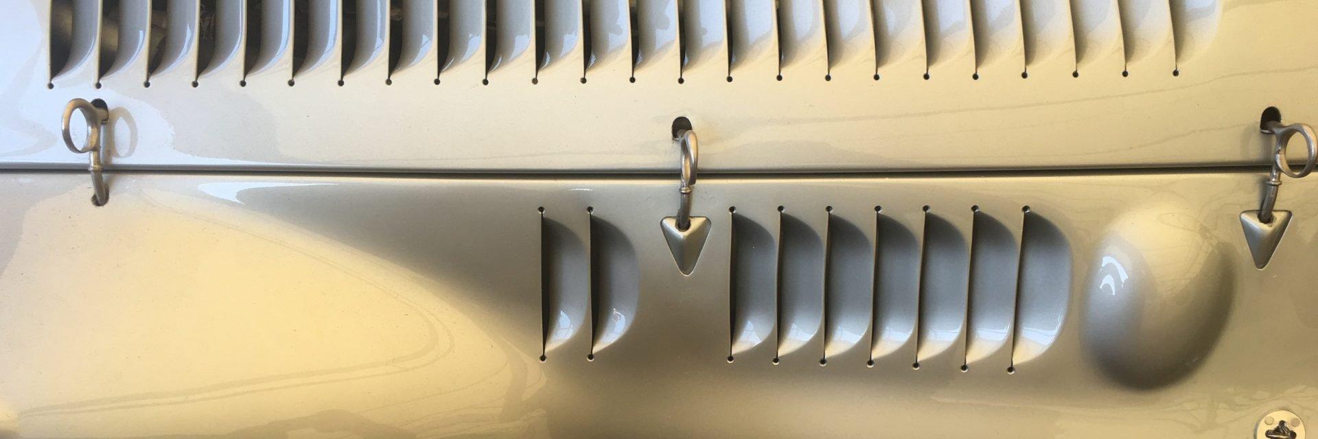 Aluminium schweissen