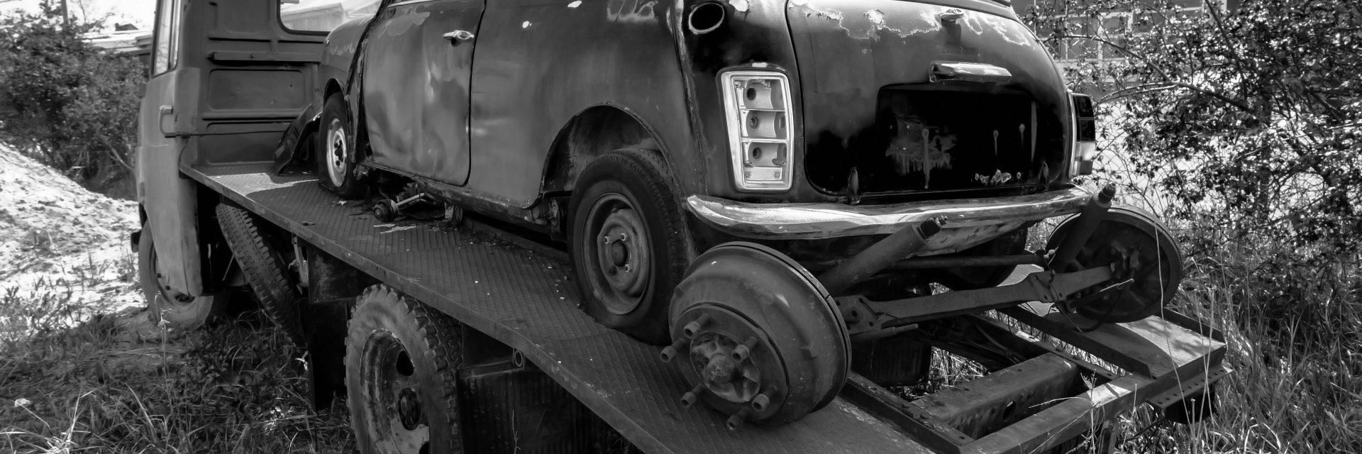 auto rohringer abschleppdienst