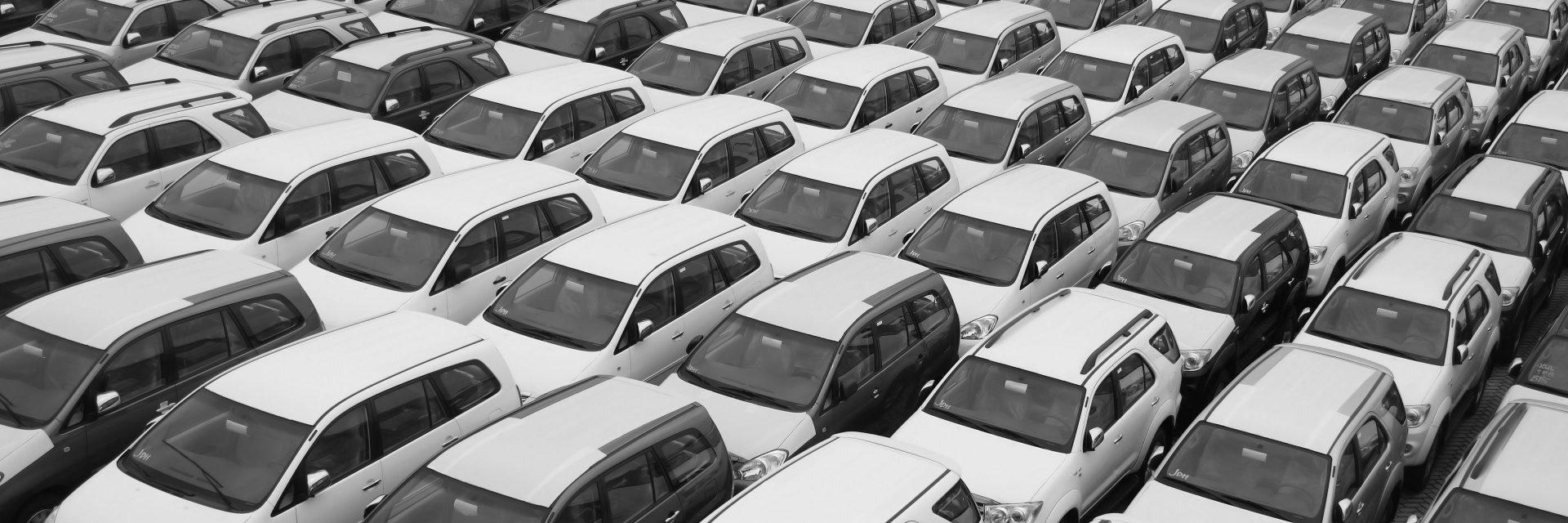 auto rohringer fuhrparkmanagement